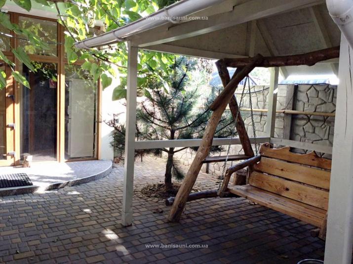 відгуки, лазня/сауна Одеса Суворовський район , фото, адреса з картою проїзду.