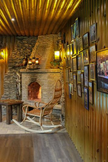 Баня на дровах «Медвежий угол» відгуки, лазня/сауна Одесса Киевский район Пгт Таирово ул.Звездная дом 3, фото, адреса з картою проїзду.