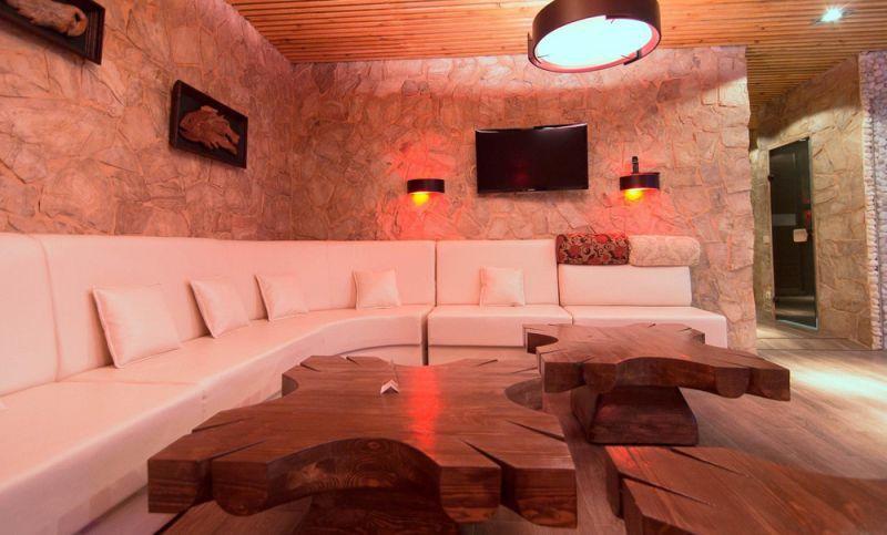Сауна отеля «Калифорния» відгуки, лазня/сауна Одесса Приморский район г. Одесса, ул. Еврейская, 27, фото, адреса з картою проїзду.