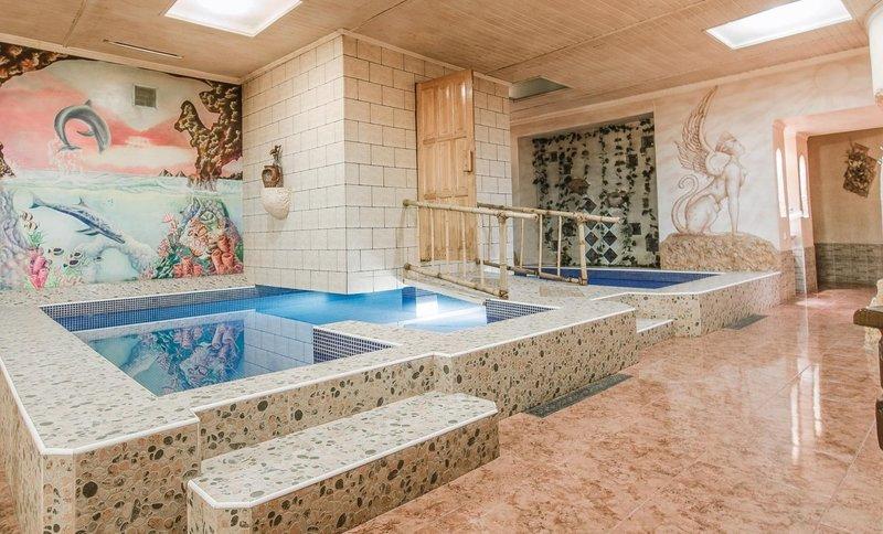 Баня «На привале» відгуки, лазня/сауна Одесса Приморский район Лидерсовский бульвар, 17, фото, адреса з картою проїзду.